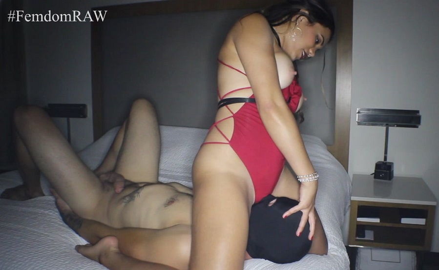 Real First Time Anal Sex