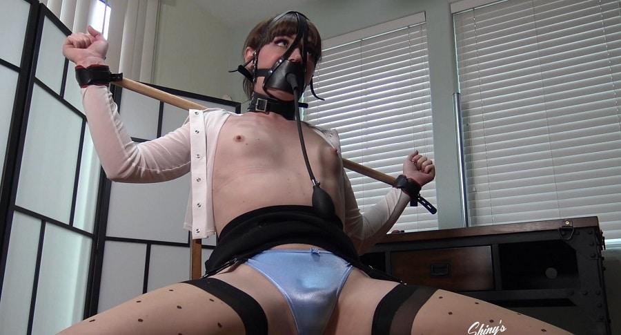 jennifer lopez naked sec anal